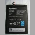 Аккумулятор для планшета Lenovo IdeaTab A3000-h L12T1P33 3.7V 3650mAh