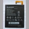 Аккумулятор для планшета Lenovo IdeaTab A5500 L13D1P32