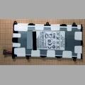 Аккумулятор для планшета Samsung GALAXY Tab 2 7.0 GT-P3100, SP4960C3B 4000 mAh