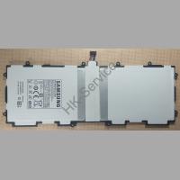Аккумулятор для планшета Samsung GALAXY Note N8000 SP3676B1A 7000 mAh
