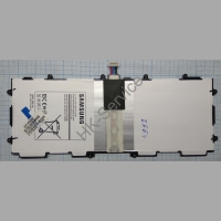 Аккумулятор для планшета Samsung GALAXY Tab 3 10.1 GT - P5200, P5210 БУ 4952 mAh