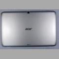 Задняя крышка для планшета Acer Iconia Tab A511