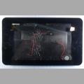Корпус для планшета AllWinner A13