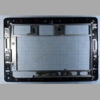 Дюралевая рама для планшета ASUS MeMO Pad FHD 10 ME302KL