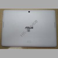 Задняя крышка для планшета ASUS Me302C в комплекте с толкателями