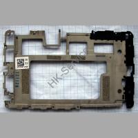 Алюминиевая рамка для планшета Asus Nexus 7