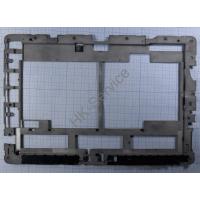 Дюралевая рамка (каркас) планшета Asus TF300T