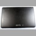 Задняя крышка для планшета DNS M100g CQ101-3G