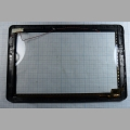 Лицевая рамка для планшета DNS M100g CQ101-3G