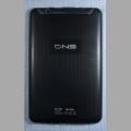 Корпус для планшета DNS M76r