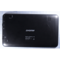 Задняя крышка для планшета Digma Optima 7.6 TT7026MW