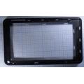 Рамка матрицы для планшета Digma Optima 7.6 TT7026MW
