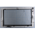 Рамка матрицы для планшета Etuline ETL-T720G