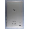 Задняя крышка для планшета Etuline ETL-T720G