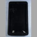 Корпус для планшета Irbis TX22
