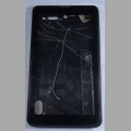 Корпус для планшета Ousters T72 3G