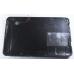 Задняя крышка для планшета Prestigio Multipad 7.0 Ultra+ PMP3670B