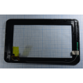 Рамка матрицы для планшета Prestigio Multipad 7.0 Ultra+