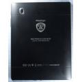 Задняя крышка для планшета Prestigio Multipad 8.0 3g PMP7880D3G