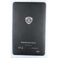 Крышка для планшета Prestigio MultiPad Wize 3017 PMT3017_WI