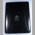 Корпус для планшета Ritmix RMD-825