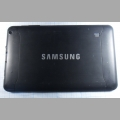 Крышка для планшета Samsung N8000 (Китай)
