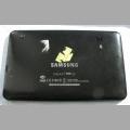 Корпус для планшета Samsung Galaxy Tab3 (Китай)