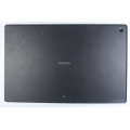 Крышка от планшета Sony Xperia Tablet Z