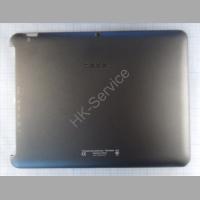 Задняя крышка и  рамка тачскрина для планшета Texet TM-9738W