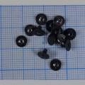 Болты крепёжные для планшета ASUS MeMO Pad FHD 10 ME302KL