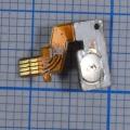 Кнопка включения для планшета Asus TF300TG 1228 U11
