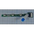 Кнопки планшета Prestigio Multipad 8.0 3g PMP7880D3G