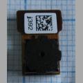 Камера J392 J395 от планшета Acer Iconia A1
