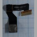 Основная и фронтальная камеры для планшета AllWinner A13 MSD0B35-QH86V-V5.0