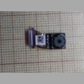 Лицевая камера для планшета ASUS Me302C