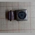 Основная камера для планшета ASUS Me302C