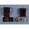 Основная камера для планшета Asus TF300TG 04081-0 0060800