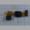 Камера для планшета Digma Optima 7.5 3G TT7025MG TG7G002-V1.0