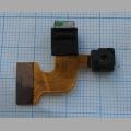 Камера для планшета Explay D7.2 3G BCF-2835-A700