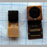 Камеры для планшета Lenovo IdeaTab A3000-h P5H02A-1 F120186R