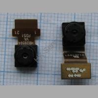Камеры для планшета Lenovo IdeaTab A5500 HB26594 L564BF10