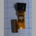 Камера для планшета Mystery MID-721 TOTSH T371A