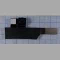 Основная и фронтальная камеры для планшета Oysters 7X 3G LT8789A-GC0329+GC2035D