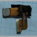 Камера для планшета Oysters T72MS ESEFZ3373G-X