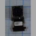 Камера для планшета Prestigio Multipad 7.0 Ultra+ PMP3570C S200HA 82691