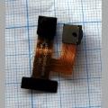 Камера для планшета Prestigio Multipad 4 PMP7100D3G_QUAD V-C1013-2035-2035