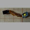 Вспышка для планшета Samsung Galaxy Tab 10.1 P7500 (GT-P7500) 3G