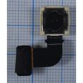 Камера для планшета Sony Xperia Tablet Z SPG321 Y443A D7K11