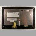 Модуль (тачскрин, дисплей и рамка) для планшета Acer Iconia Tab A210 B101EV07.0