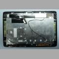Модуль (тачскрин, дисплей и рамка) для планшета Acer Iconia Tab A500